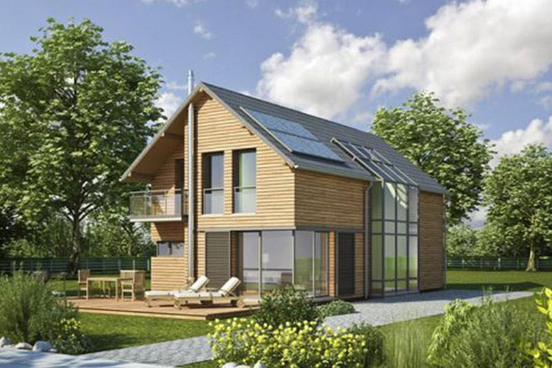 entrepreneur construction écoénergétique efficacité responsable