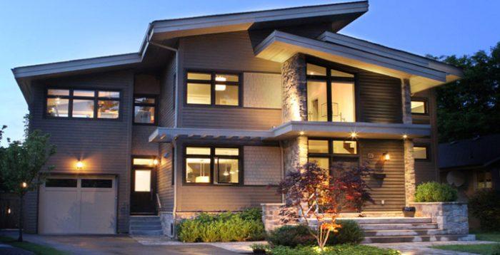 entrepreneur construction durable ecoenergetique