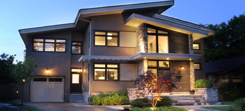 construction et r novation durable co nerg tique habitations jocelyn dion. Black Bedroom Furniture Sets. Home Design Ideas