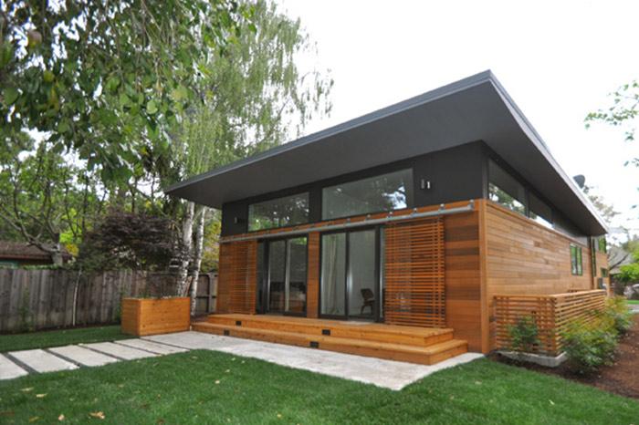entrepreneur construction maison écologique