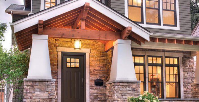 revêtement extérieur pierre bois sherbrooke magog