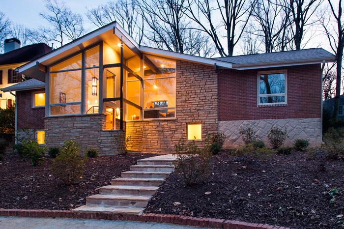 service revêtement maison extérieur sherbrooke estrie