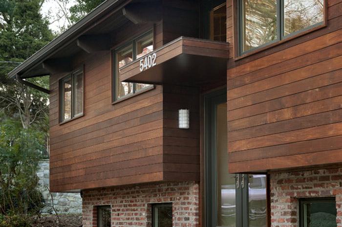 revetement exterieur maison ventana blog. Black Bedroom Furniture Sets. Home Design Ideas